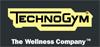 Partenaire Technogym