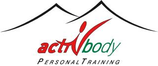 logo Activbody